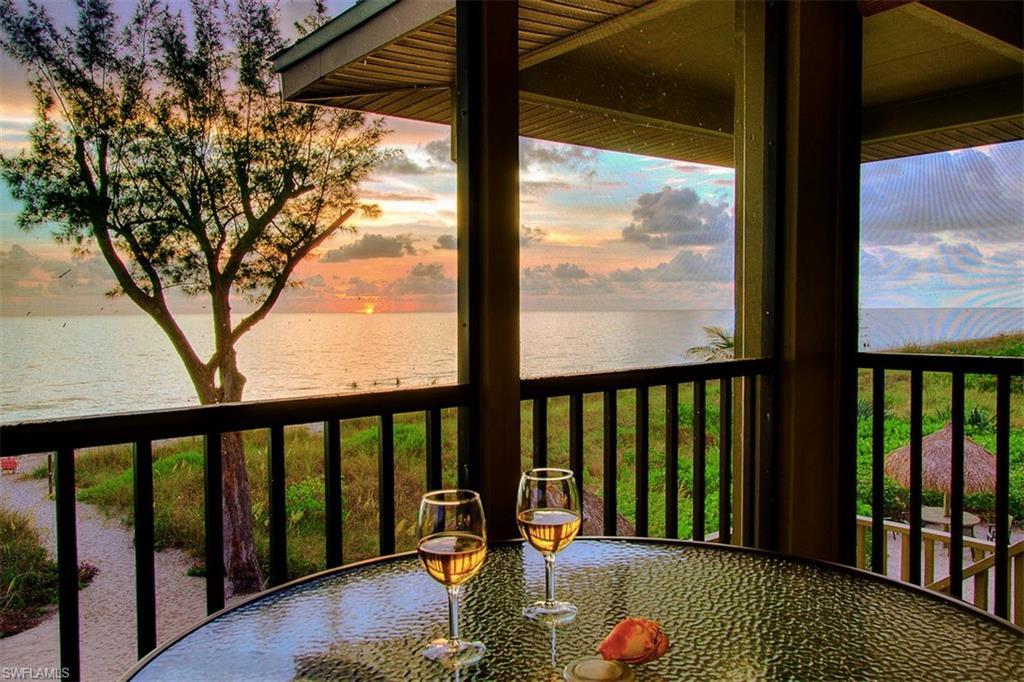 15300 Captiva Drive Property Photo - CAPTIVA, FL real estate listing