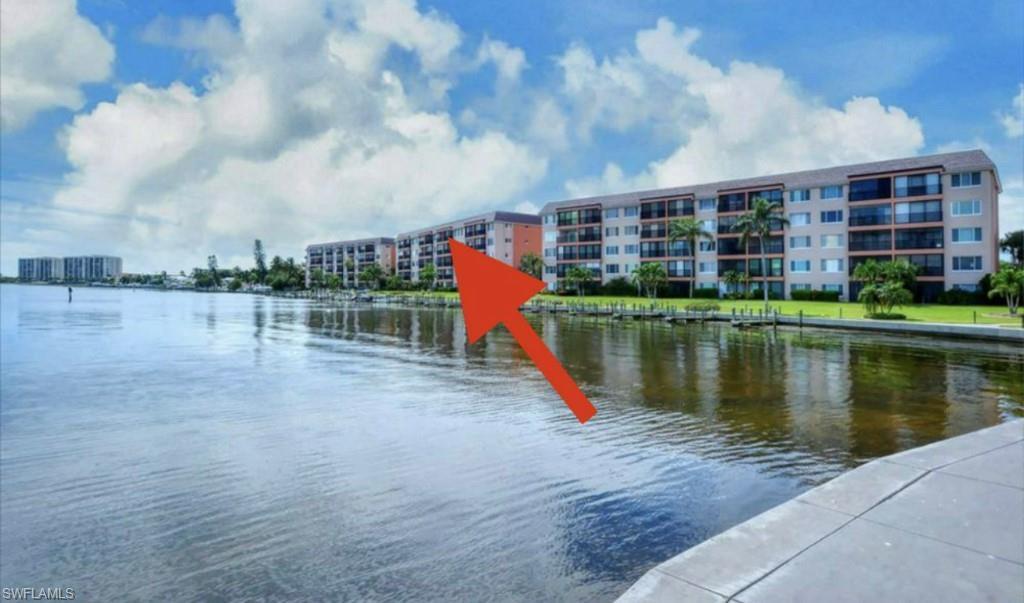 8977 Midnight Pass Road #519 Property Photo - SARASOTA, FL real estate listing