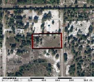 830 S Verda Street Property Photo - MONTURA RANCHES, FL real estate listing
