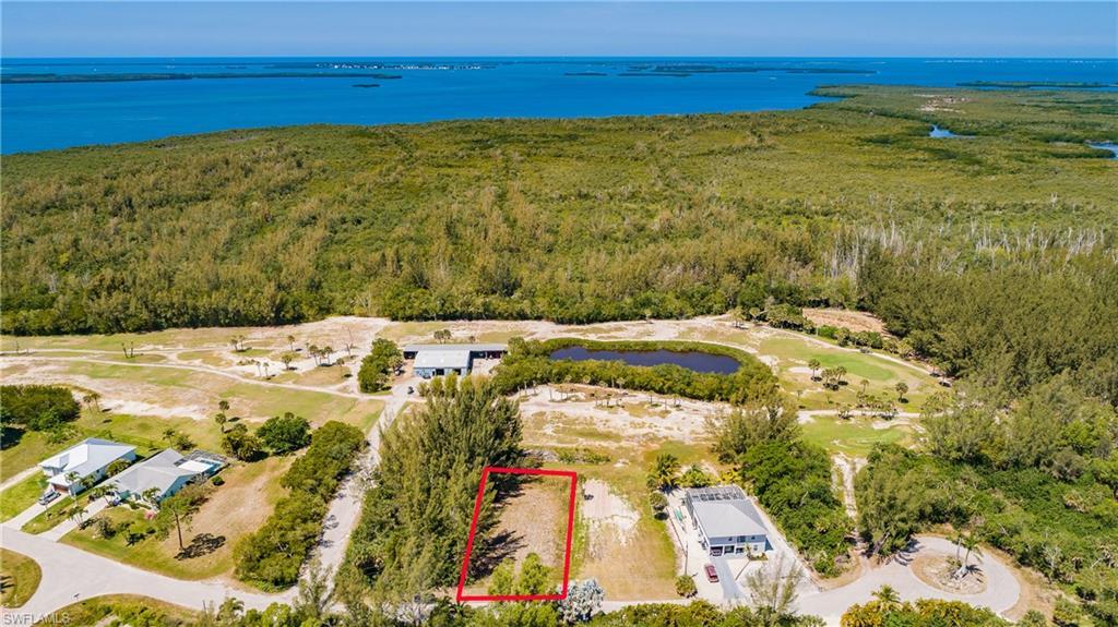 14461 Tamarac Drive Property Photo - BOKEELIA, FL real estate listing