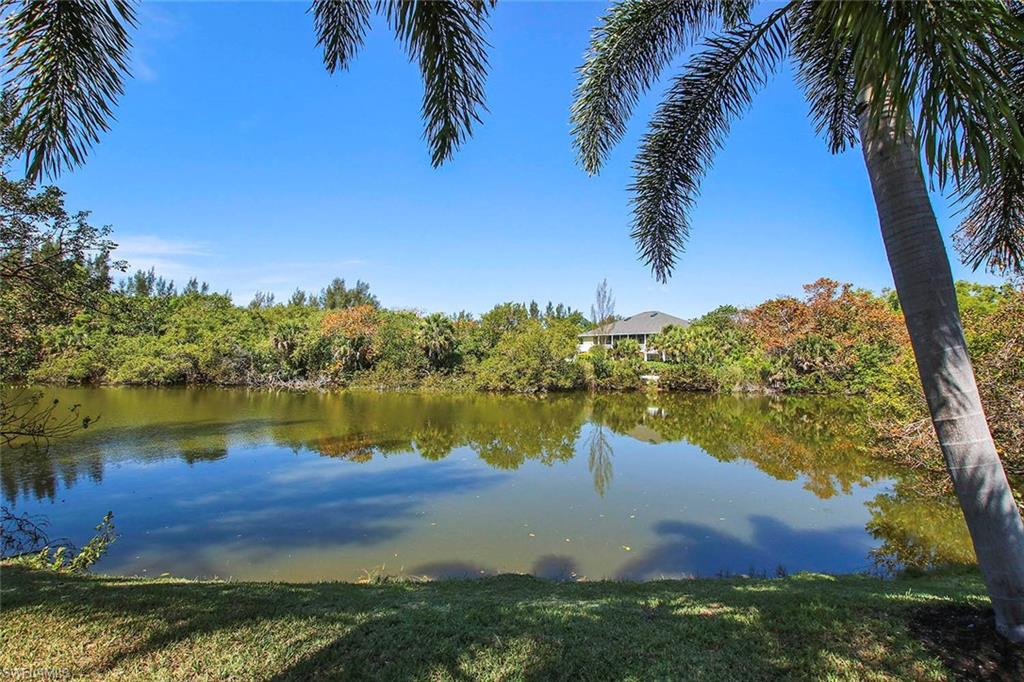 1275 Par View Drive Property Photo - SANIBEL, FL real estate listing