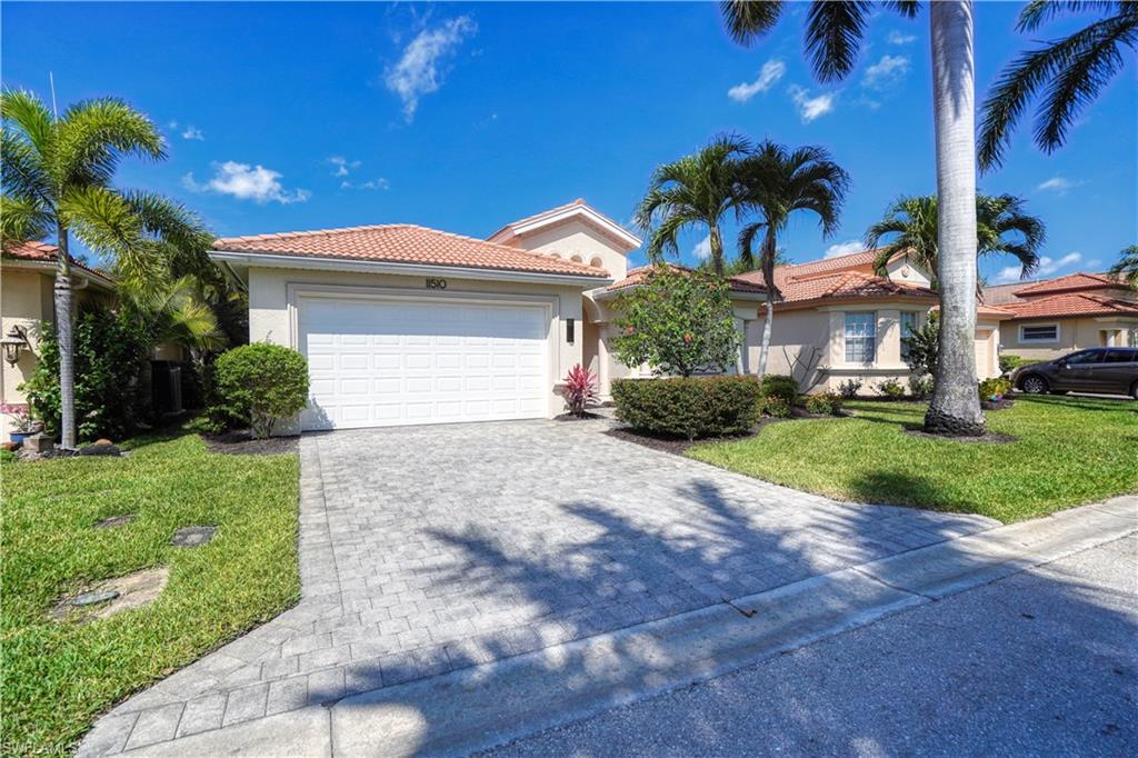 11510 Axis Deer Lane Property Photo - FORT MYERS, FL real estate listing