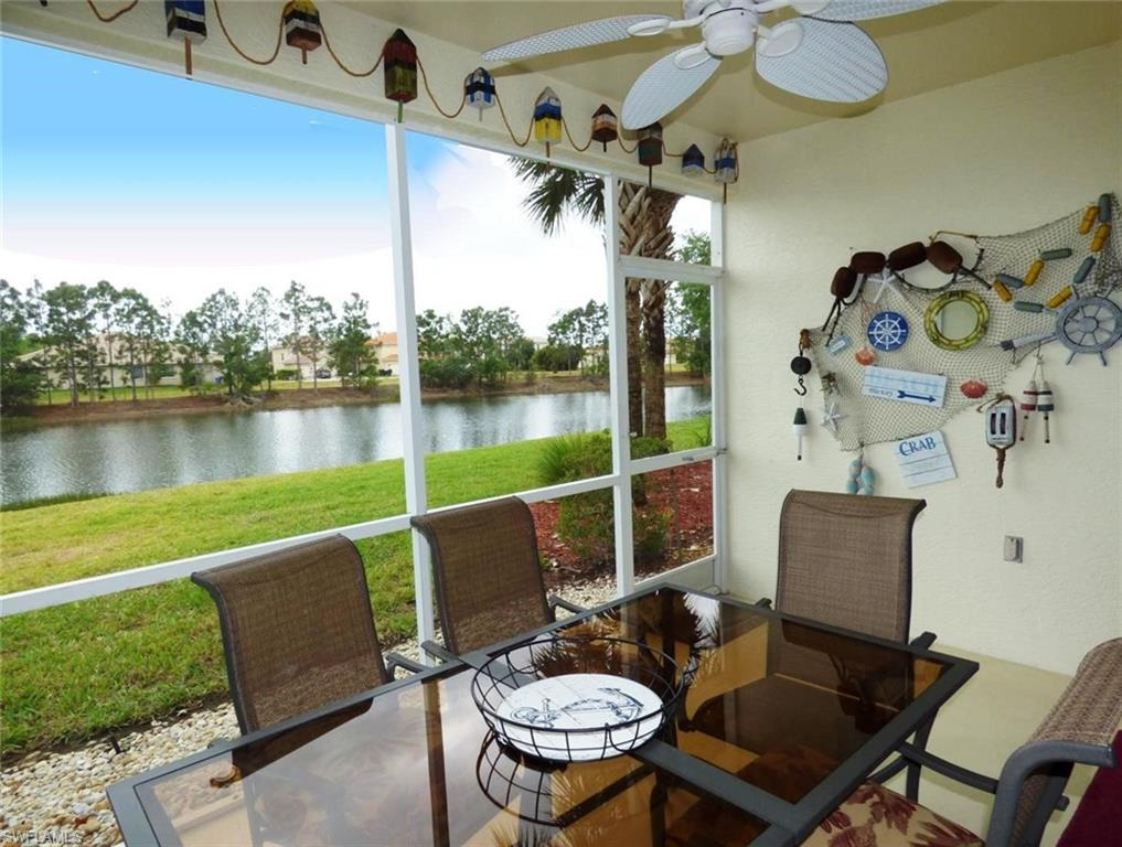 10133 Colonial Country Club Boulevard #1307 Property Photo - FORT MYERS, FL real estate listing