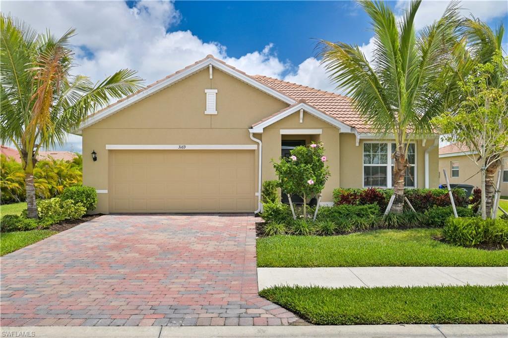 3169 Birchin Lane Property Photo - FORT MYERS, FL real estate listing