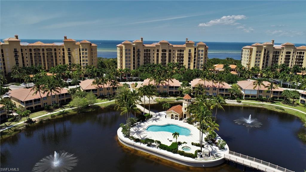 3329 Sunset Key Circle #102 Property Photo - PUNTA GORDA, FL real estate listing