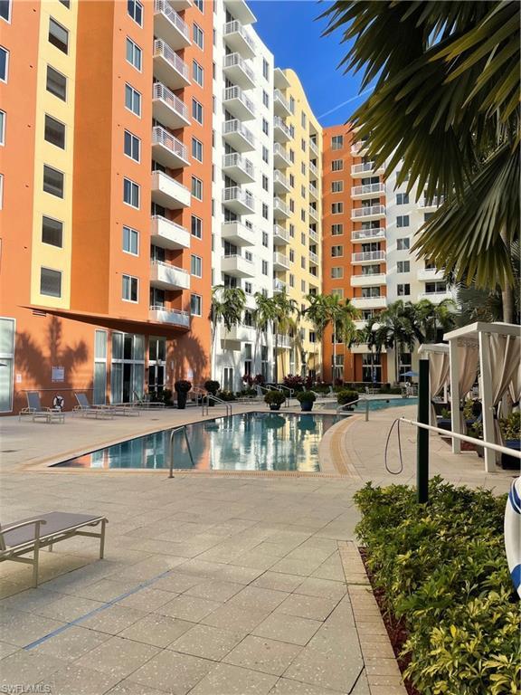 18800 NE 29th Avenue #412 Property Photo - MIAMI, FL real estate listing
