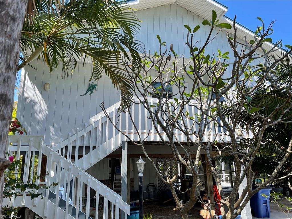 7930 Gabion Court Property Photo - BOKEELIA, FL real estate listing