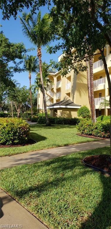 1781 Four Mile Cove Parkway #144 Property Photo - CAPE CORAL, FL real estate listing