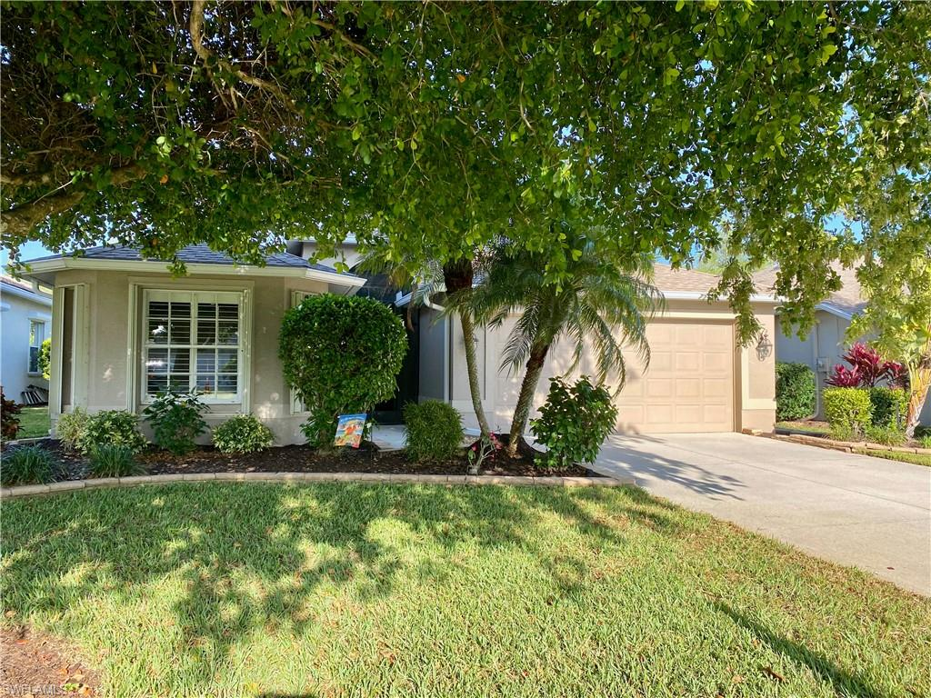 8487 Manderston Court Property Photo - FORT MYERS, FL real estate listing