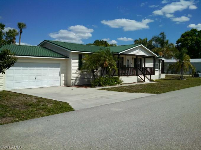 938 Yacht Club Way NW Property Photo - MOORE HAVEN, FL real estate listing