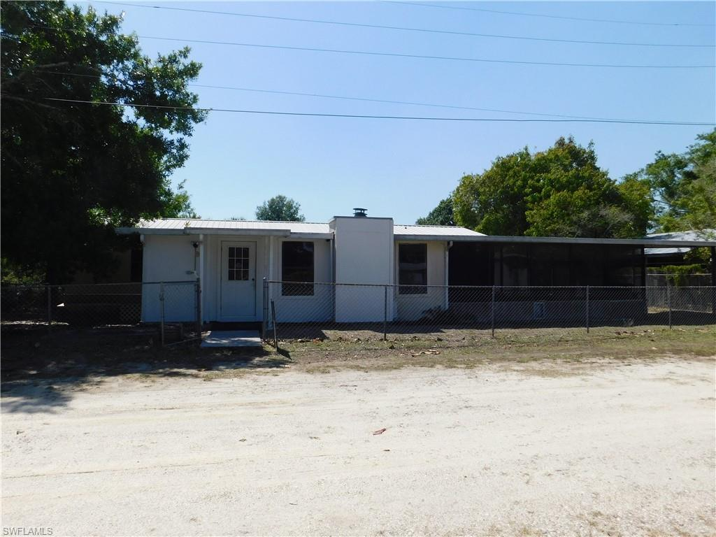 1060 Teal Harbor Lane Property Photo - OKEECHOBEE, FL real estate listing