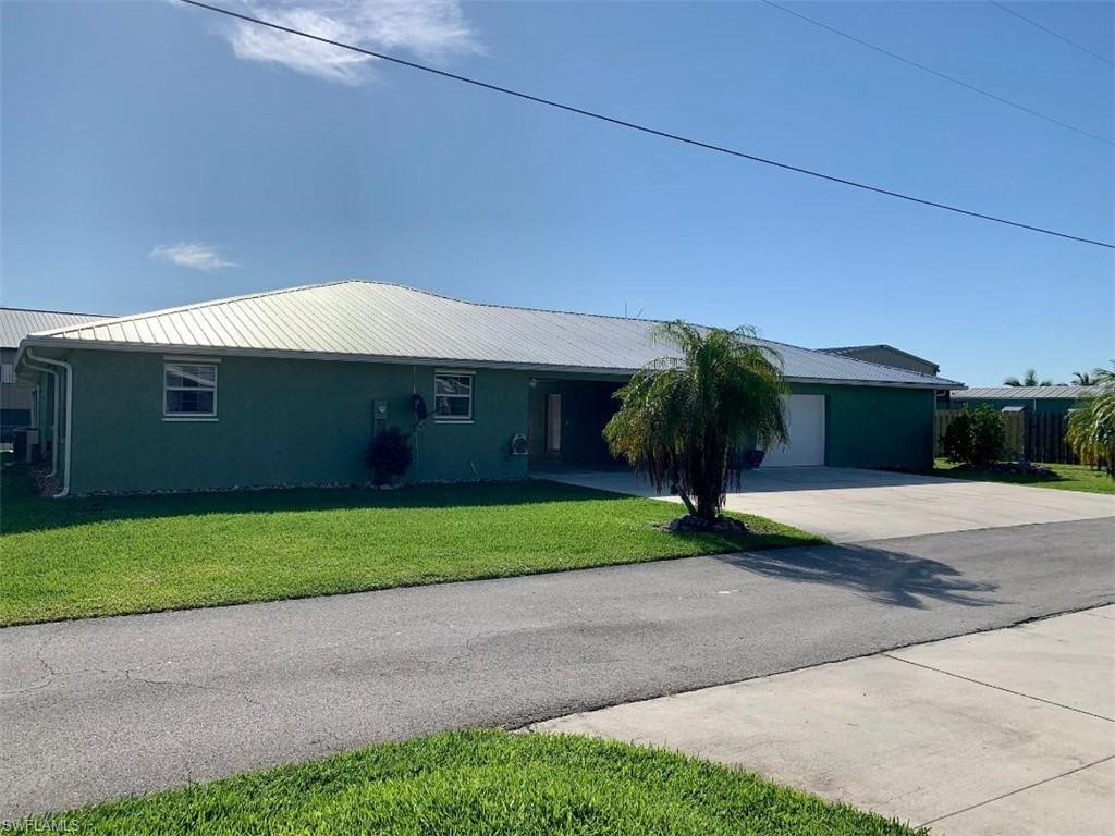 1071 Sudol Lane Property Photo - MOORE HAVEN, FL real estate listing