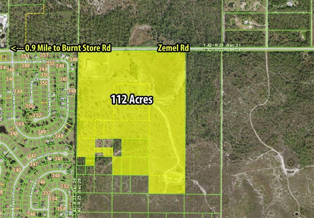 26501 Zemel Road Property Photo - OTHER, FL real estate listing