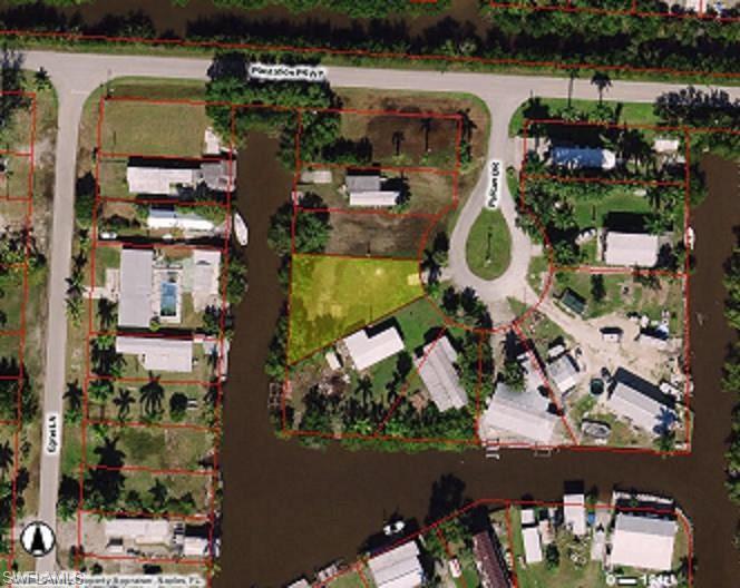 9 Pelican Drive Property Photo - EVERGLADES CITY, FL real estate listing