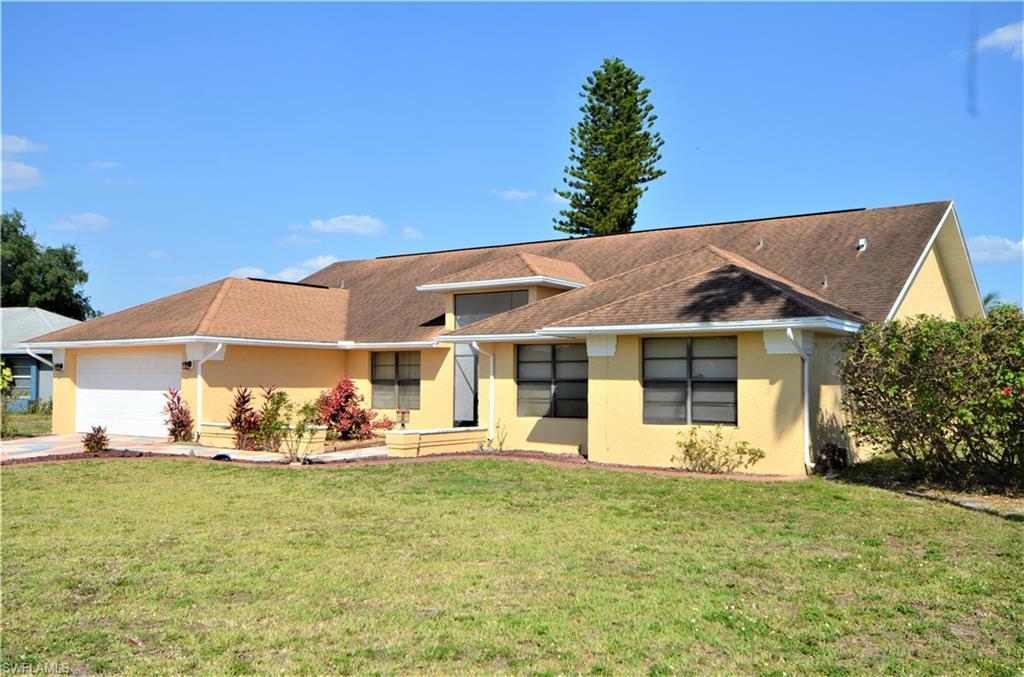 245 laurent Court E Property Photo - LEHIGH ACRES, FL real estate listing