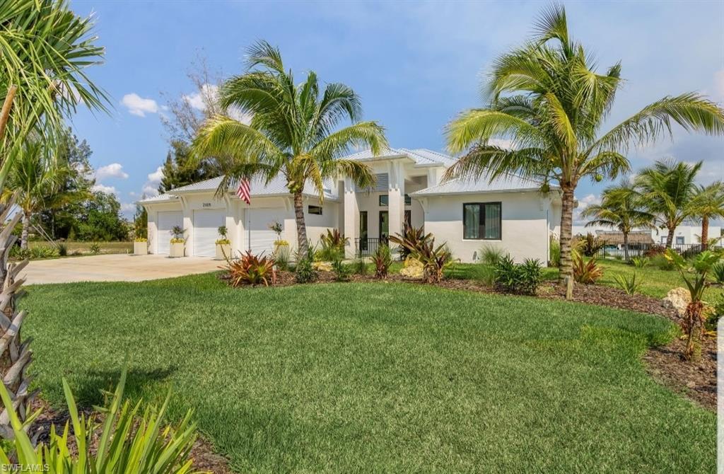 2405 SW 11th Avenue Property Photo - CAPE CORAL, FL real estate listing