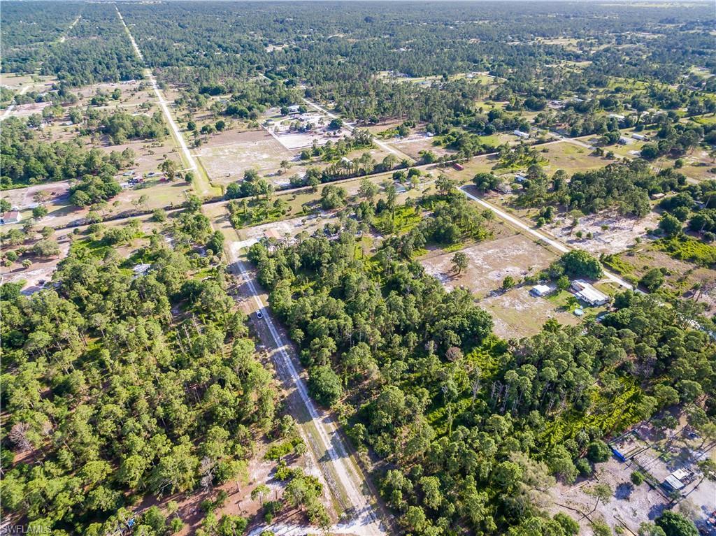 450 N Sendero Street Property Photo - MONTURA RANCHES, FL real estate listing
