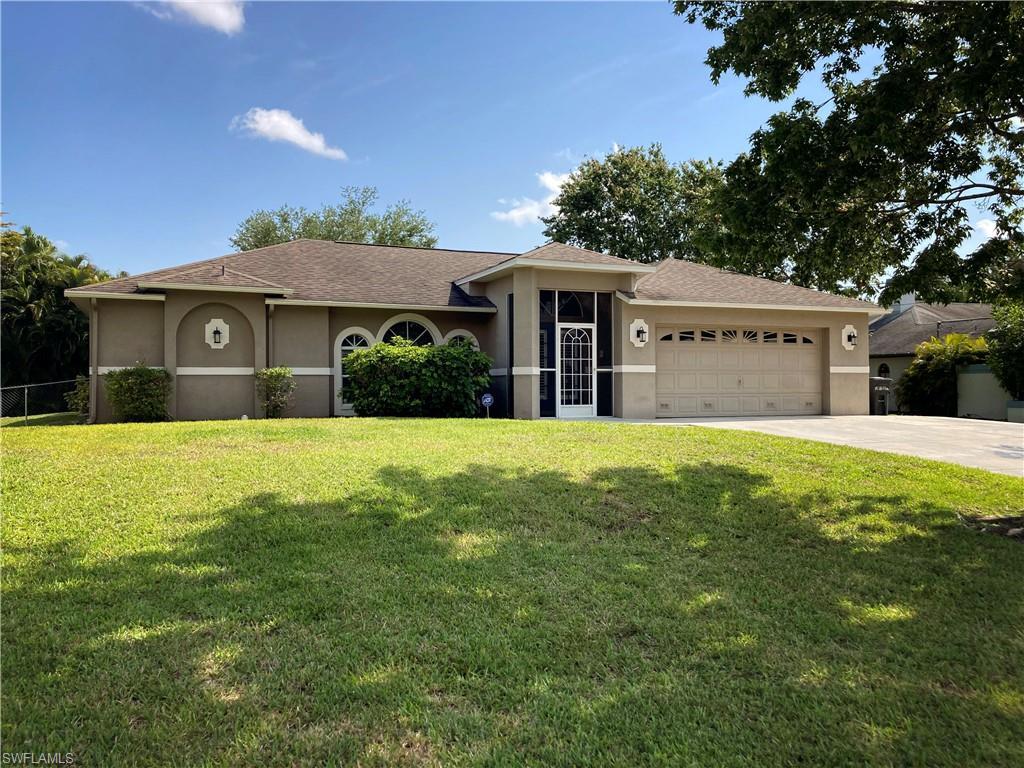 6656 Hartland Street Property Photo - FORT MYERS, FL real estate listing
