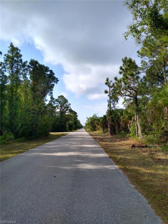 223 Kindred Boulevard Property Photo - PORT CHARLOTTE, FL real estate listing