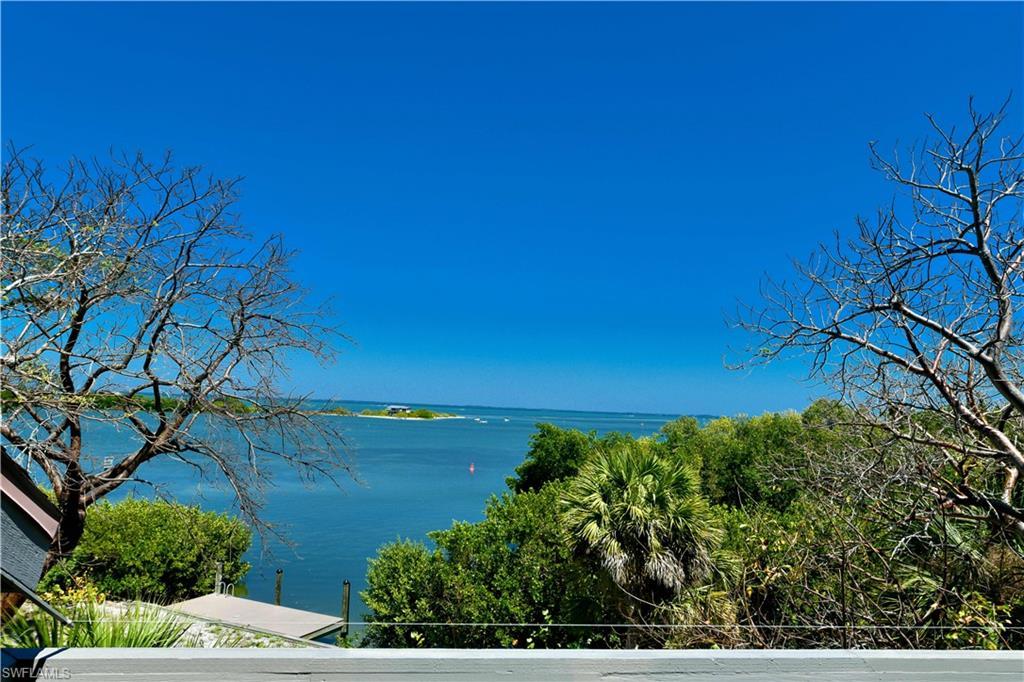 4380 Harbor Bend Drive Property Photo - Upper Captiva, FL real estate listing