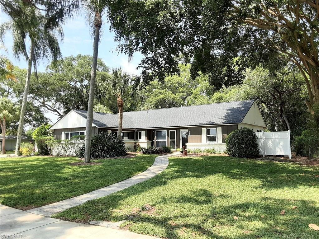 Manatee County Real Estate Listings Main Image