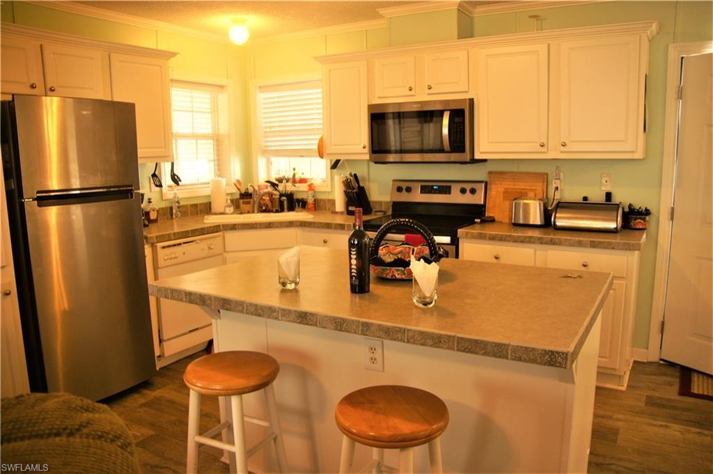 15550 Burnt Store Road #238 Property Photo - PUNTA GORDA, FL real estate listing