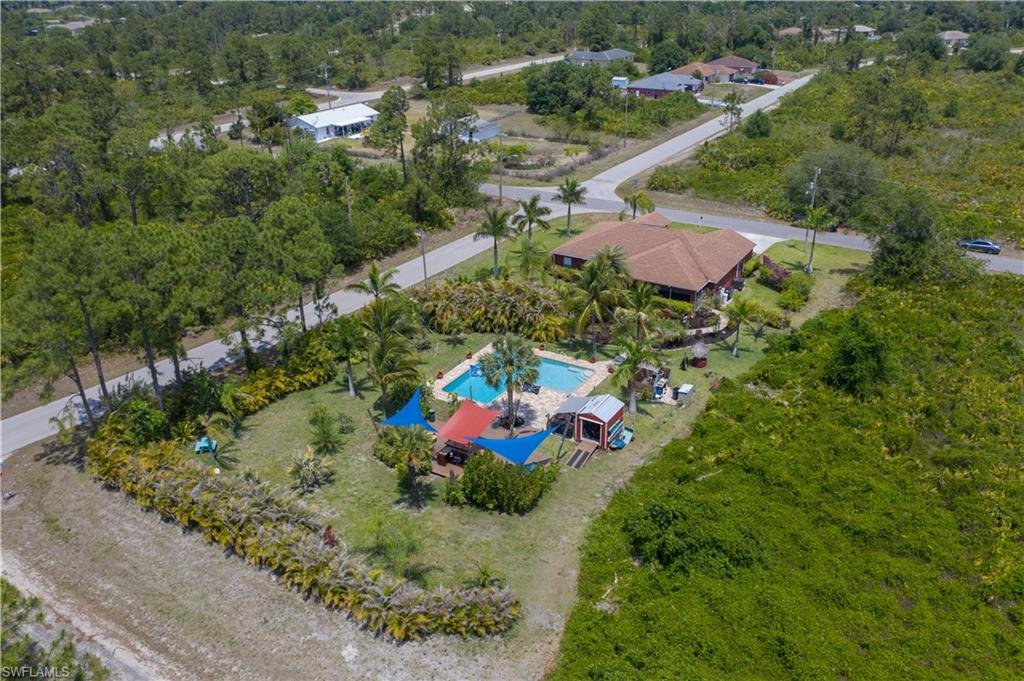 1138 Mobley Street E Property Photo - LEHIGH ACRES, FL real estate listing