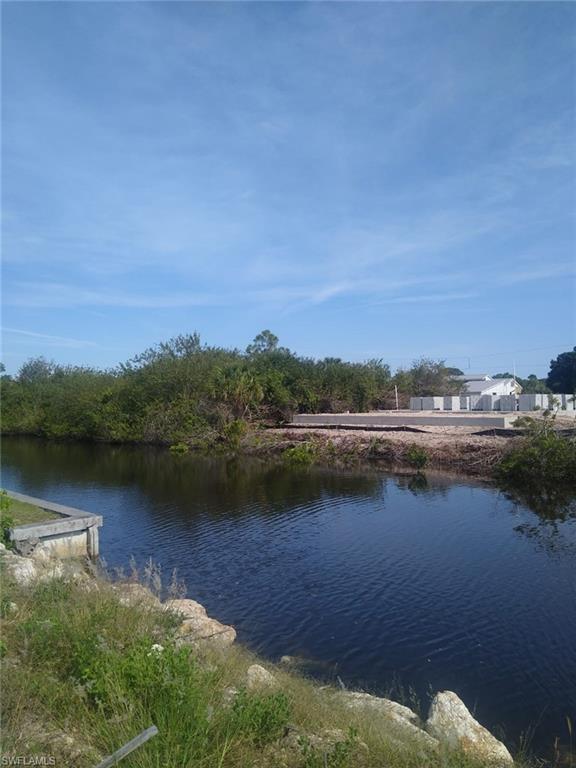 17272 Gulfspray Circle Property Photo - PORT CHARLOTTE, FL real estate listing
