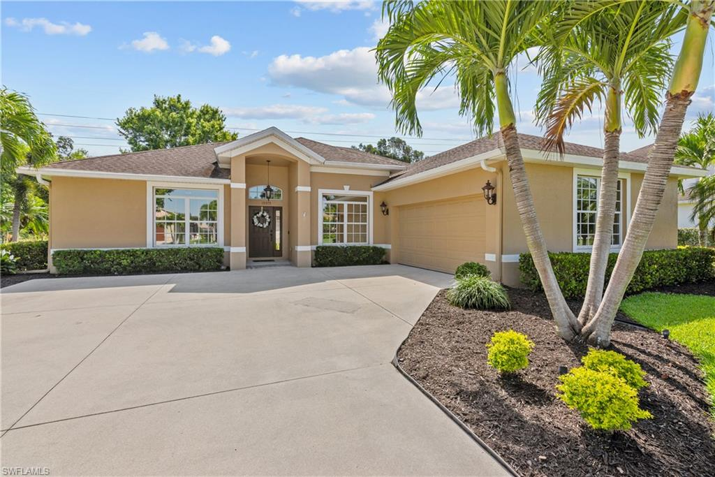 Briarcrest Real Estate Listings Main Image