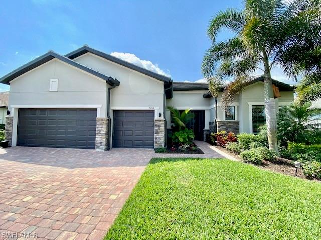 5854 Champion Lane Property Photo - AVE MARIA, FL real estate listing