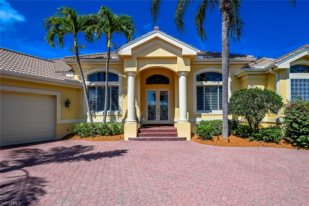 14541 Headwater Bay Lane Property Photo - FORT MYERS, FL real estate listing