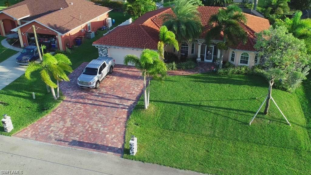 4907 Bygone Street Property Photo - LEHIGH ACRES, FL real estate listing