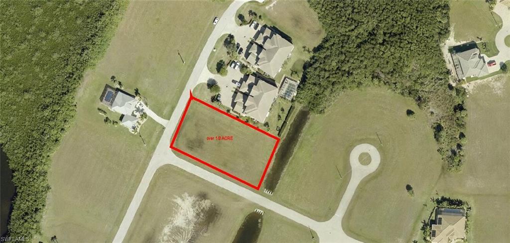 17454 Boca Vista Road Property Photo - PUNTA GORDA, FL real estate listing
