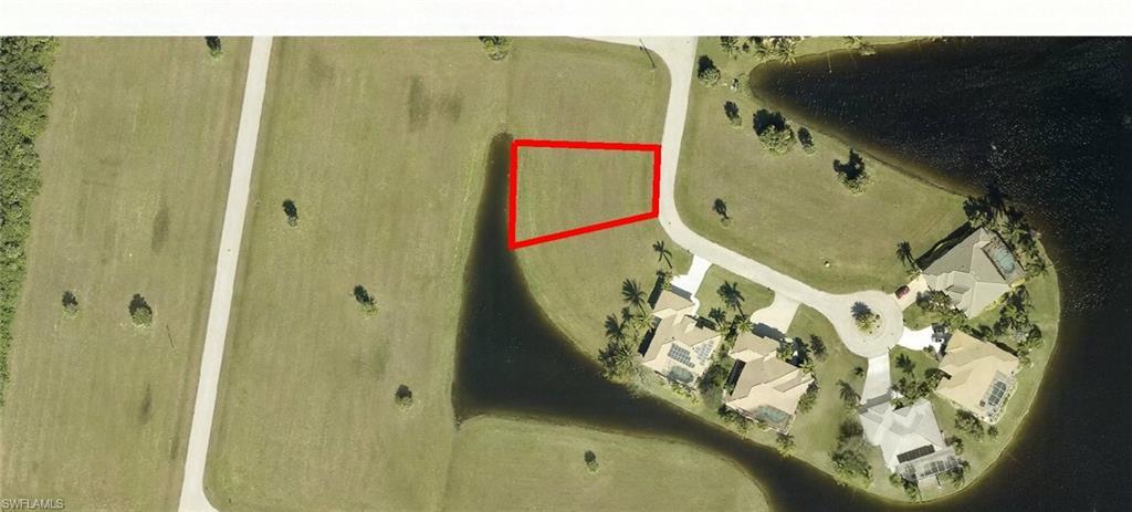 17180 Barcrest Lane Property Photo - PUNTA GORDA, FL real estate listing