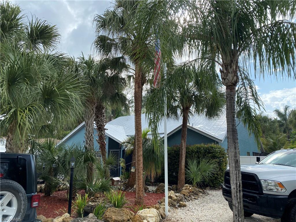 5906 Tropical Drive Property Photo