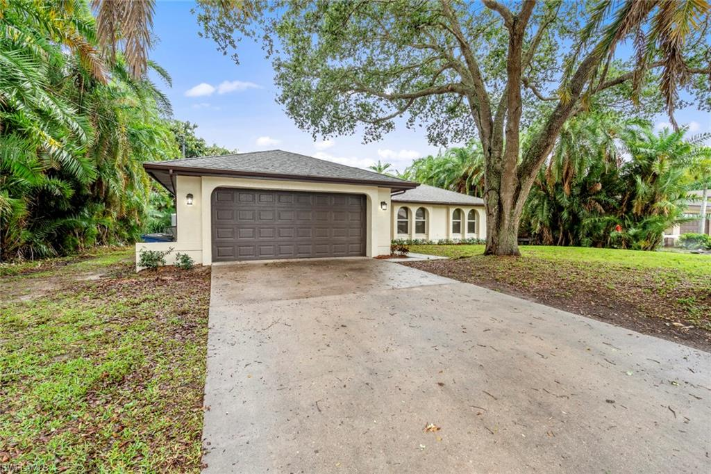 6724 Garland Street Property Photo - FORT MYERS, FL real estate listing