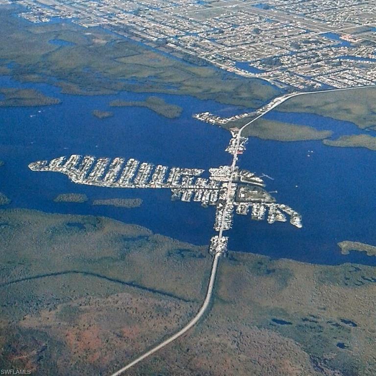 CONFIDENTIAL Property Photo - MATLACHA, FL real estate listing