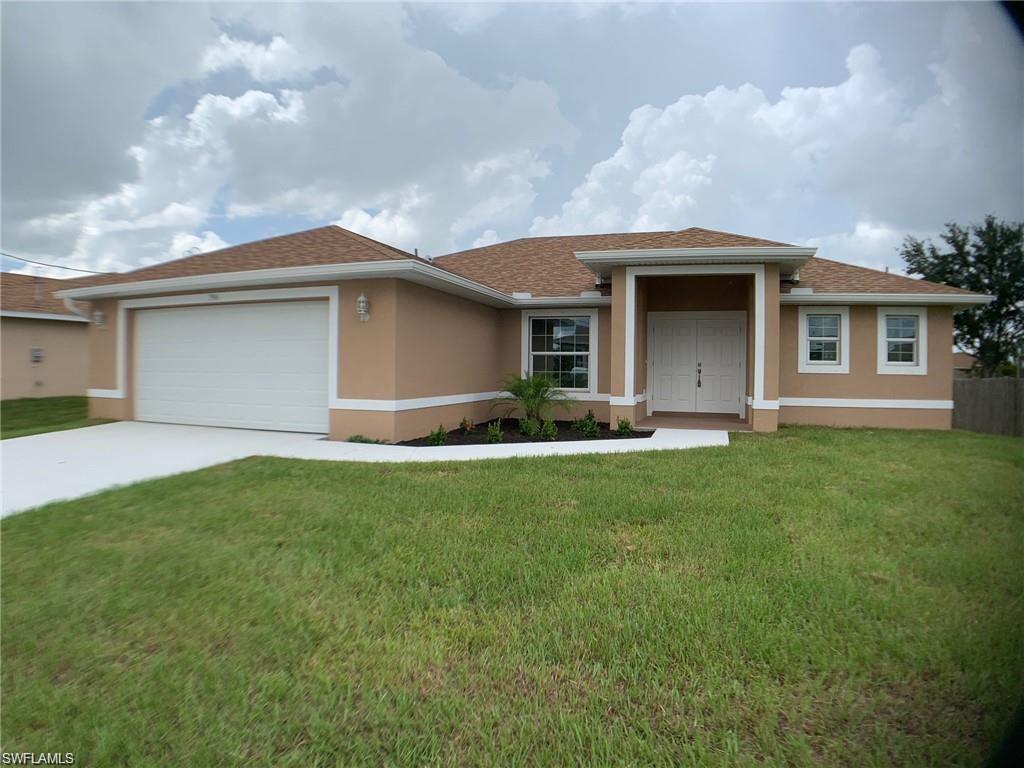 508 Monroe Avenue Property Photo