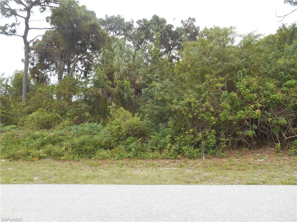 12387 Kneeland Terrace Property Photo - PORT CHARLOTTE, FL real estate listing