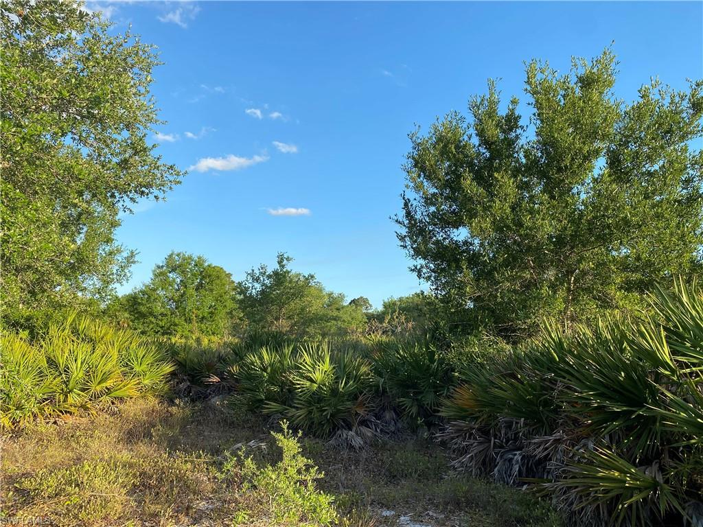 2000 Al Don Farming Road Property Photo - CLEWISTON, FL real estate listing