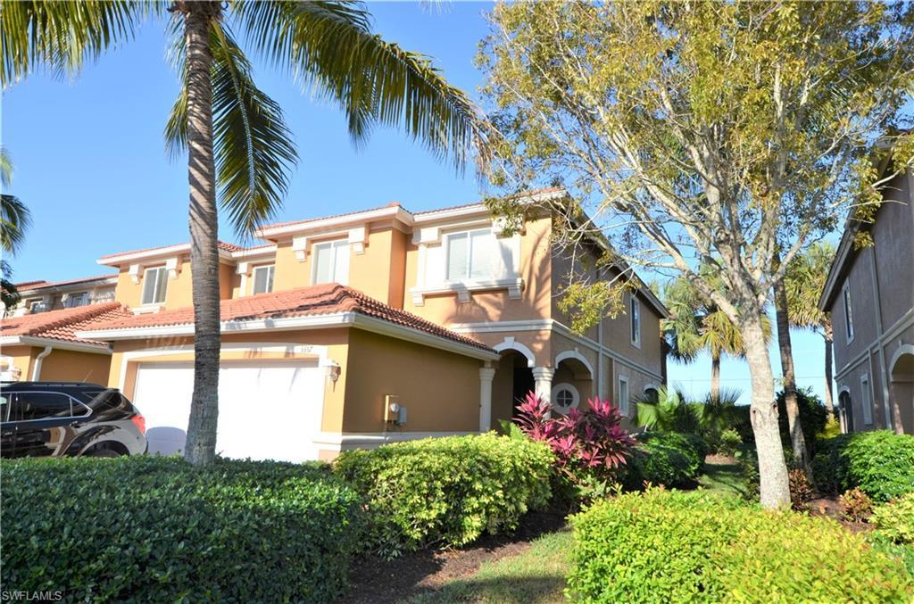 3357 Dandolo Circle Property Photo - CAPE CORAL, FL real estate listing