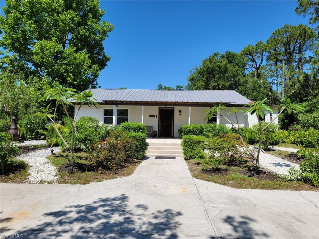 4351 Skates Circle Property Photo - FORT MYERS, FL real estate listing