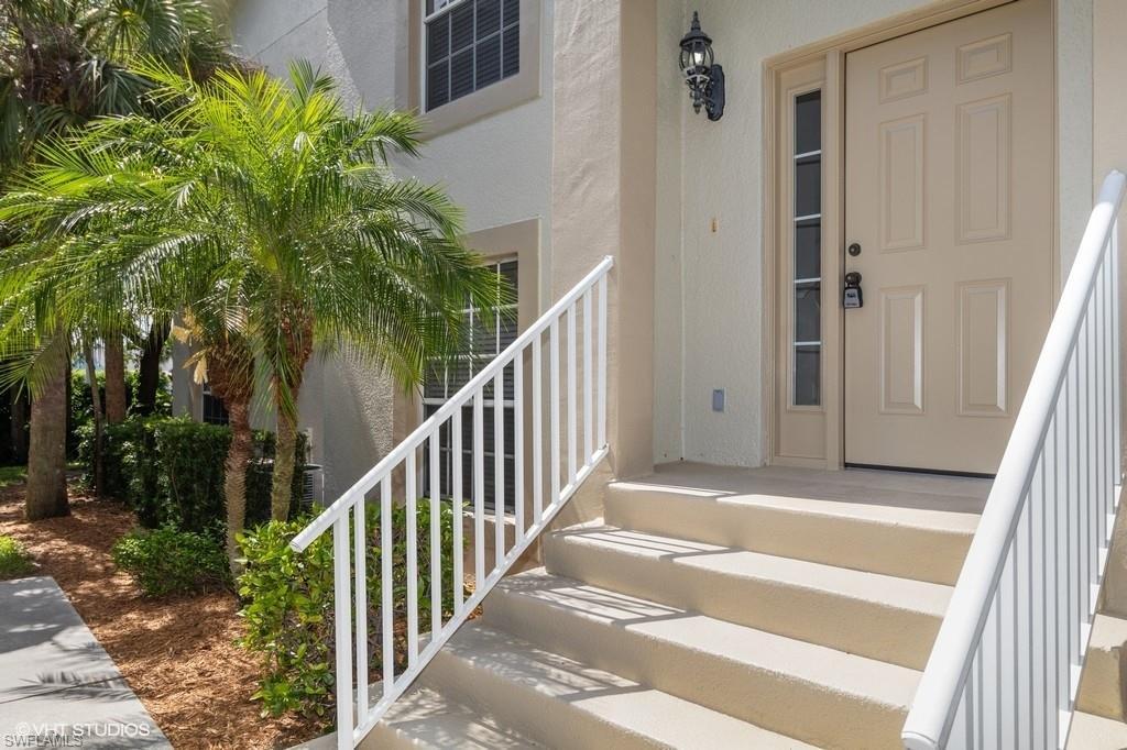 15151 Royal Windsor Lane #2204 Property Photo - FORT MYERS, FL real estate listing