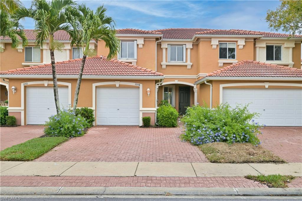 3354 Dandolo Circle Property Photo - CAPE CORAL, FL real estate listing