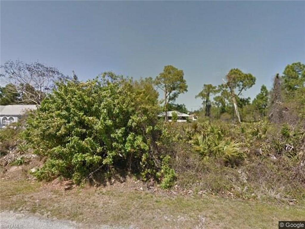 23144 Mcmullen Avenue Property Photo