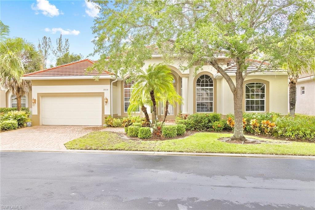 16030 Thorn Wood Drive Property Photo - FORT MYERS, FL real estate listing