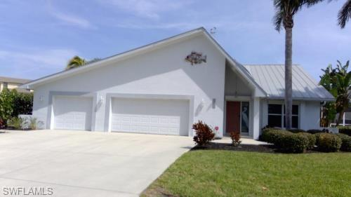 3542 San Carlos Drive Property Photo - ST. JAMES CITY, FL real estate listing