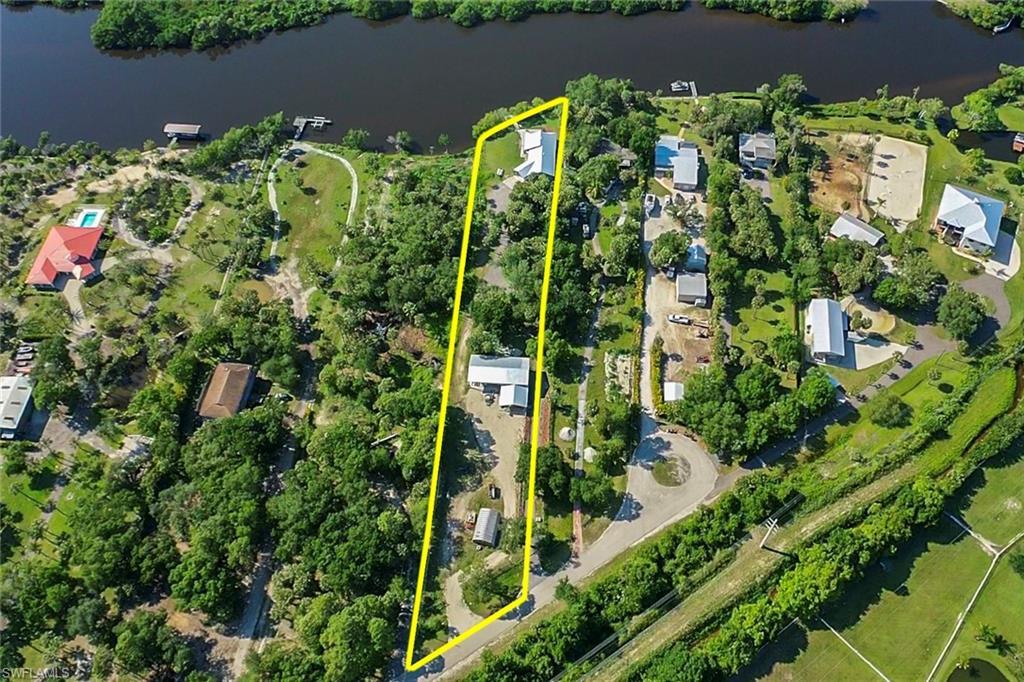 3720 Ellis Road Property Photo - FORT MYERS, FL real estate listing