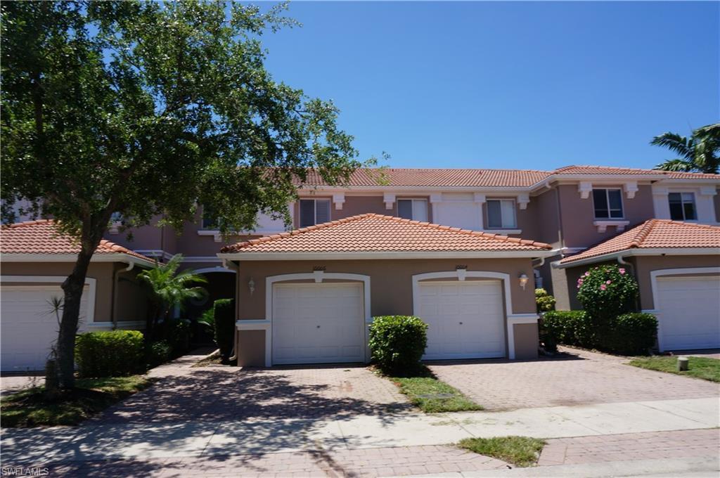 10006 Salina Street Property Photo - FORT MYERS, FL real estate listing