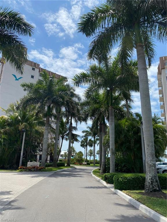 2800 Estero Boulevard #306 Property Photo - FORT MYERS BEACH, FL real estate listing